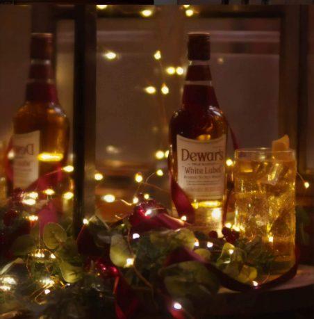 DEWARS5.0